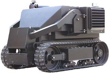 acer robot
