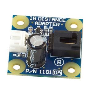 Phidgets IR adapter